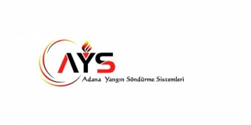 Adana Yangın Söndürme Sistemleri